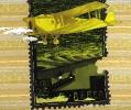 air-mail-13