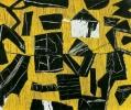 Graffiti e Subway-11