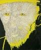 Vincent-1